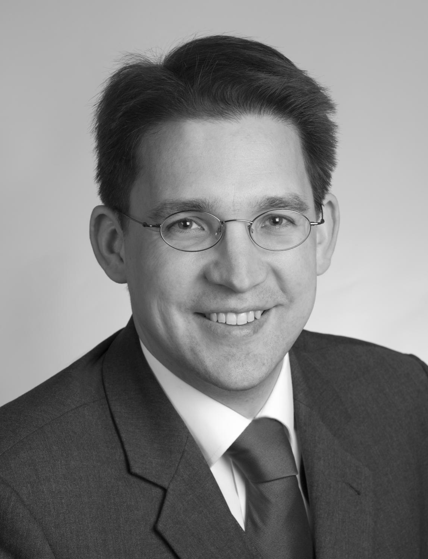 Rolf Claessen (copyright by Markus Bigge)