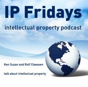 IP Fridays Logo SM