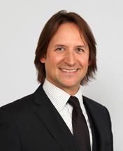 François Larose