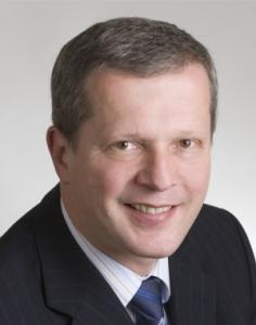 Stephan Freischem