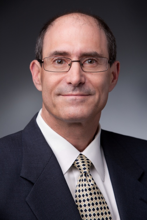 Jordan Weinstein