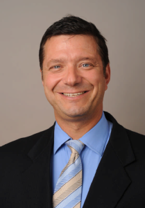 Peter Zura