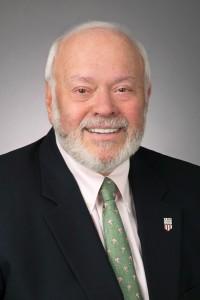 James Bikoff