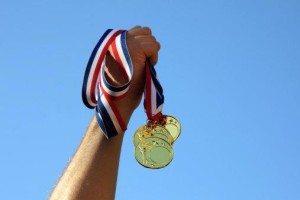 Medals - GettyImages_149877976