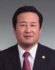 Shoichi Okuyama