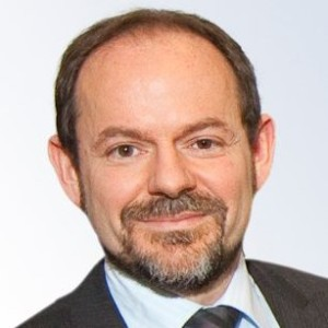 Dr. Joerg Thomaier
