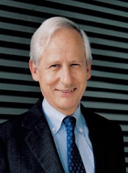 Prof. Dr. Joseph Straus