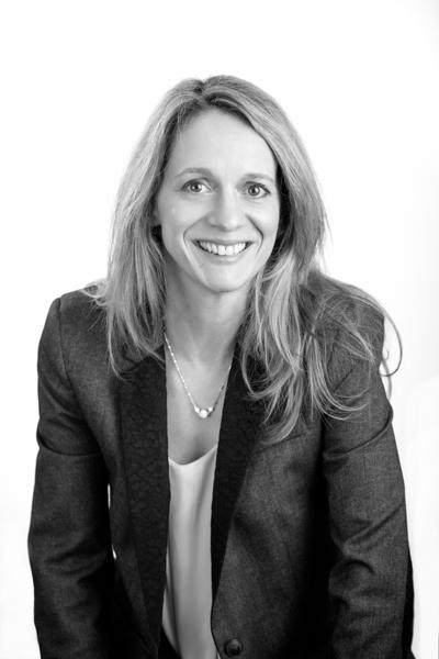 Isabelle Bissey Pierre
