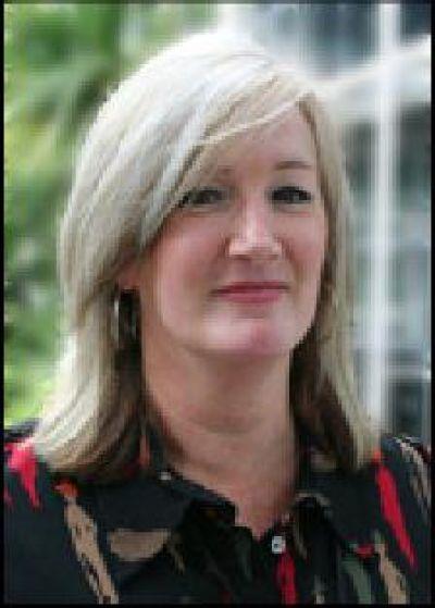 Eileen Tottle
