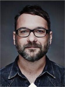 Johannes Buzasi