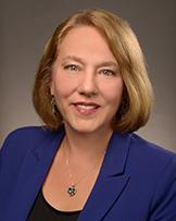Heidi Fessler