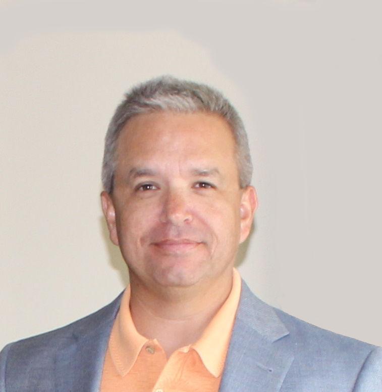 Michael LeMieux