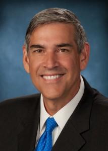 Jeffrey L Ranck