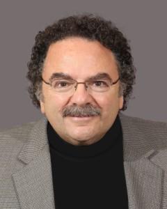 Ron Fierstein