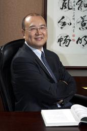 David W. Cheng