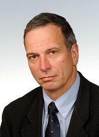 Dr. Rolf Fischer