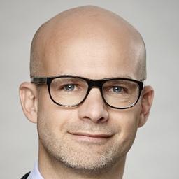 Nils Weber