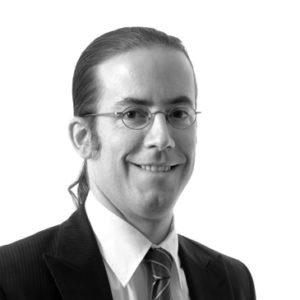 Dr. Martin Quodbach