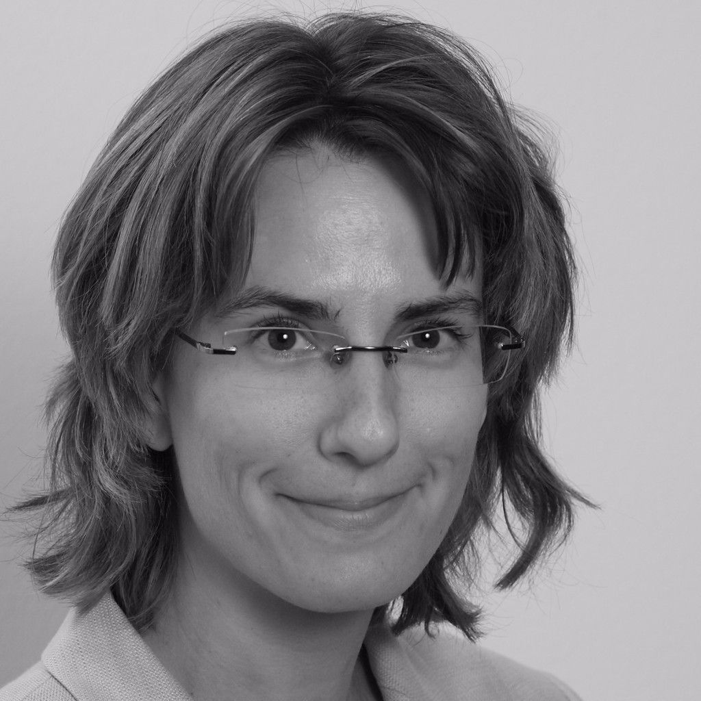Gudrun Littmann-Hilmer