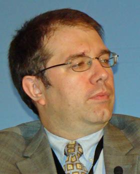 Michael Palage