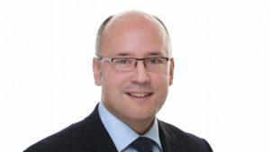 Thomas Pattloch