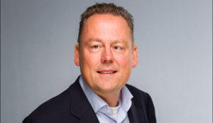 Holger Ernst